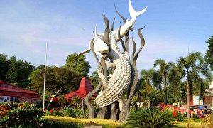 Paket Tour Surabaya Malang Bromo