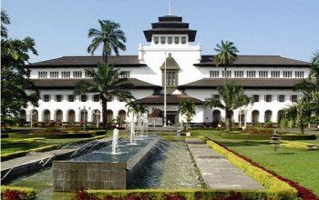 Paket Tour Wisata Bandung