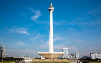 Paket Tour Wisata Jakarta