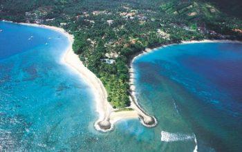 Paket Tour Wisata Lombok NTB