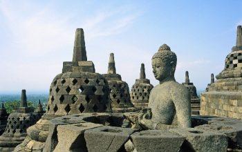 Paket Tour Wisata Malang Jogja